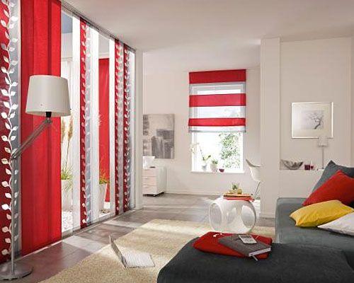 Moderne Vorhänge Für Schlafzimmer | Möbelideen Vorhnge Modern Schlafzimmer