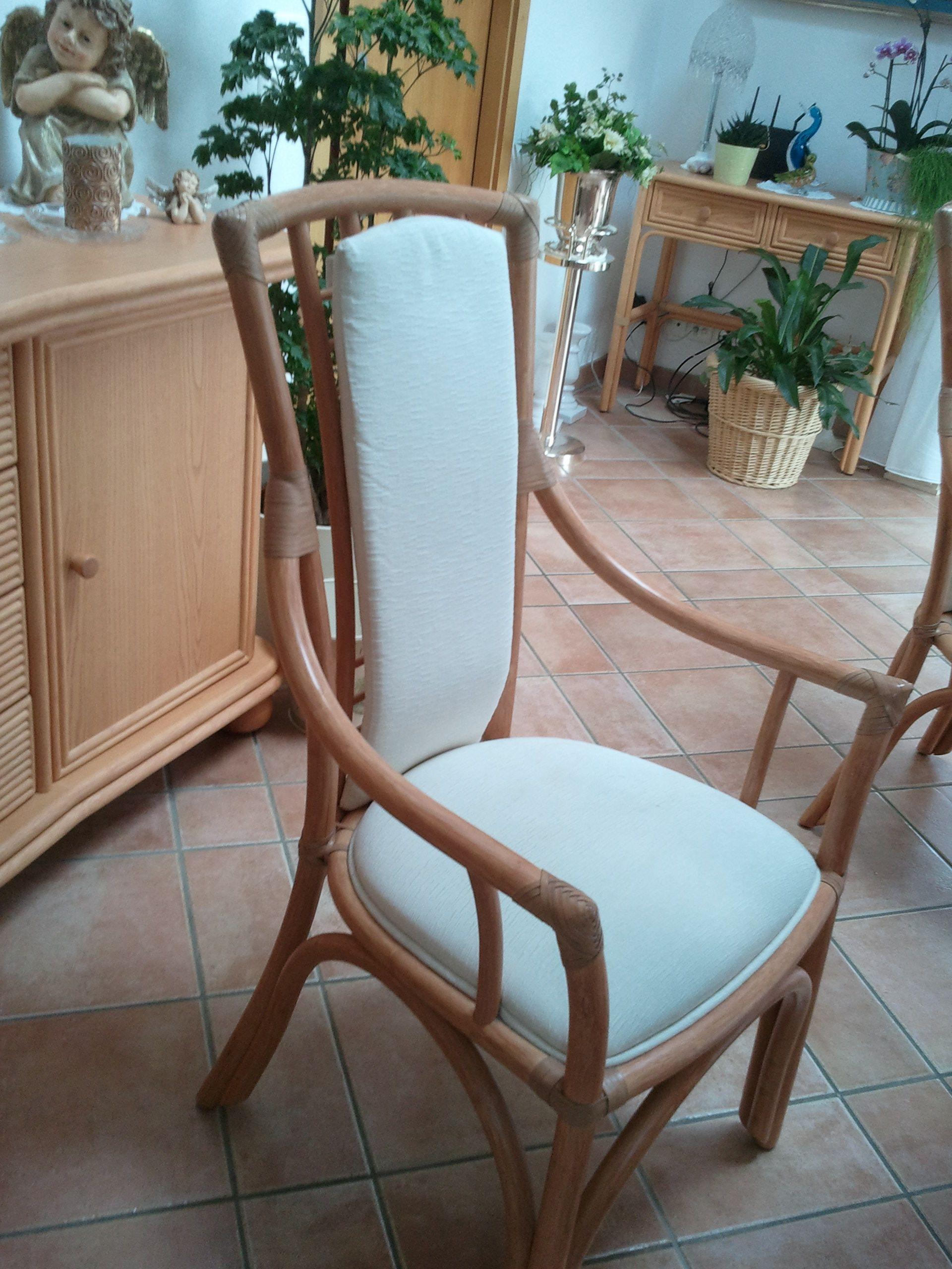 polsterei in seon im aargau sofas polstern. Black Bedroom Furniture Sets. Home Design Ideas