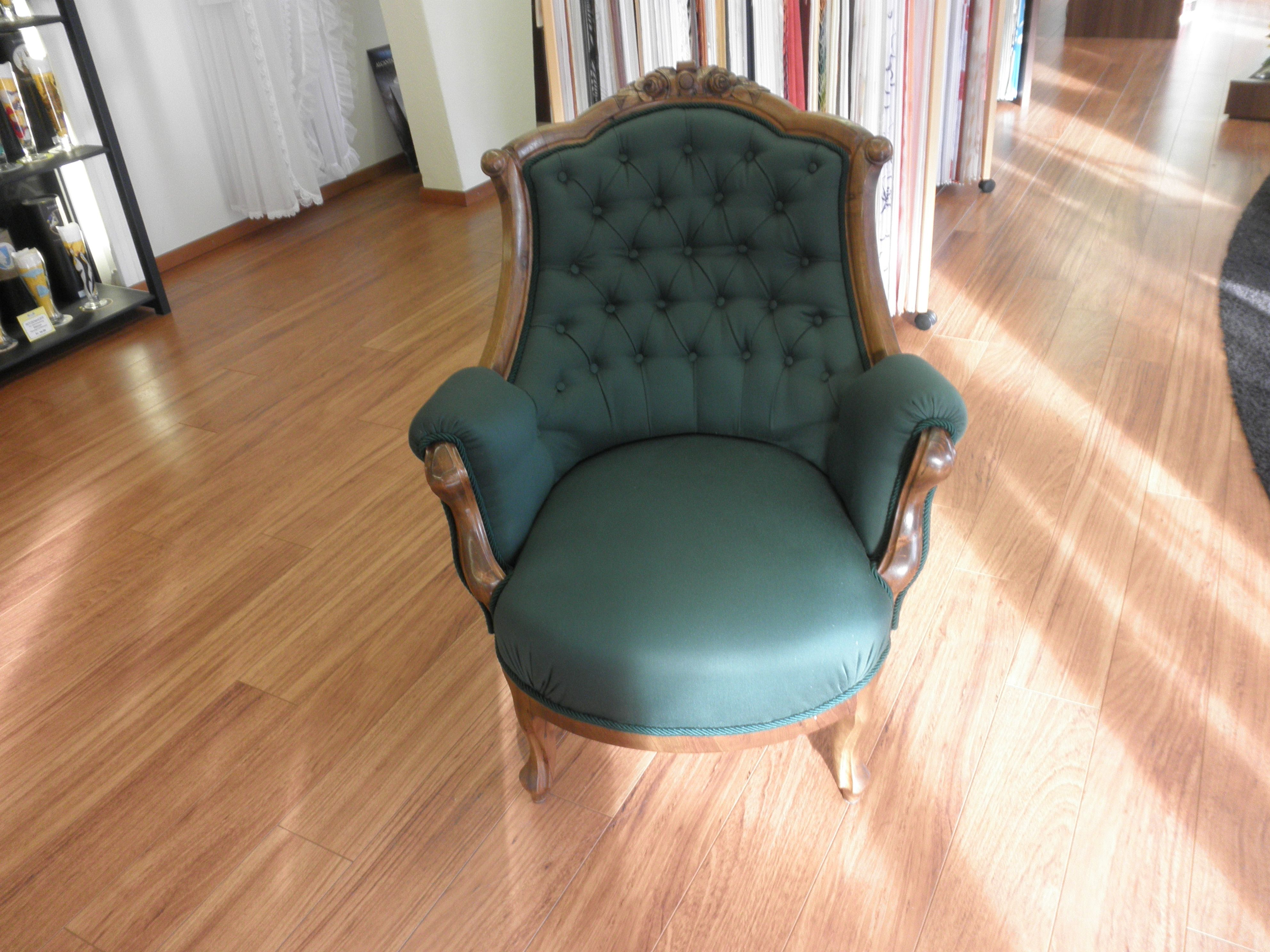 design ideen und inspiration von st hle mit lehne st hle. Black Bedroom Furniture Sets. Home Design Ideas