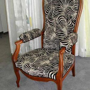 Stuhl / Sessel